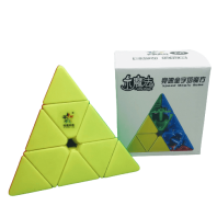 YUXIN PYRAMINX LITTLE M