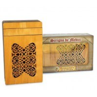 BOX MEDICI