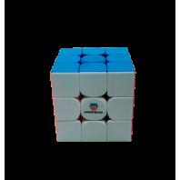 MONSTER GO MGC 356 3X3 MAGNÉTICO