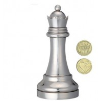 CAST PUZZLE CHESS KING