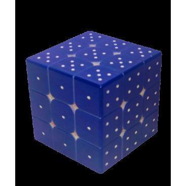 CUBO Braille 3x3x3