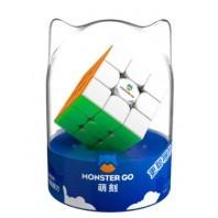 MONSTER GO MGC 3X3 V2 M