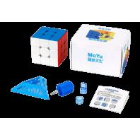 MOYU RS3 M 3X3 MAGLEV