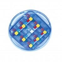 Crossteaser -Recent Toys-