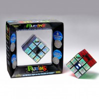 Rubik's Revolution (eingestellt)