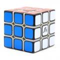 Cubo Mini Fangshi 3x3 Shuangren