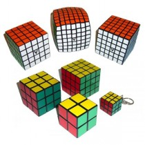 Cubici