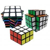 Cuboïdes