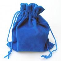 bolsa-azul-de-terciopelo-para-cubos-magi