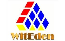 WitEden
