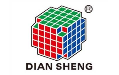 Dian Sheng