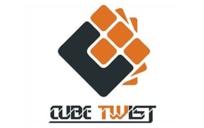 Cube Twist