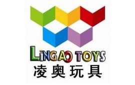 LingAo Toys