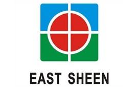 EastSheen