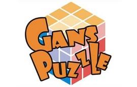Gans Puzzle