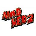 Mad Hedz