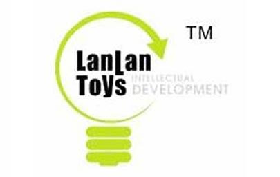 LanLan
