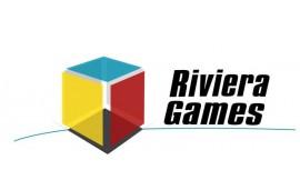 Rivera Games
