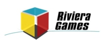Rivera Games