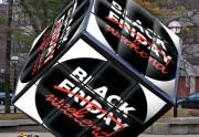 BLACK FRIDAY WEEKEND 10% + Envío GRATIS + Cubo 3x3 de Regalo